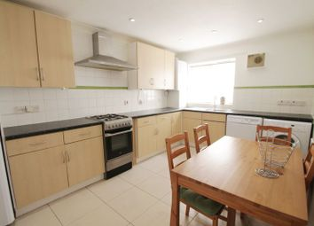 Thumbnail 3 bedroom semi-detached house to rent in Colham Mill Road, West Drayton