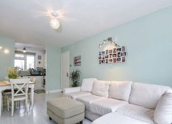 Thumbnail 1 bed flat to rent in St. Marys Grove, Richmond