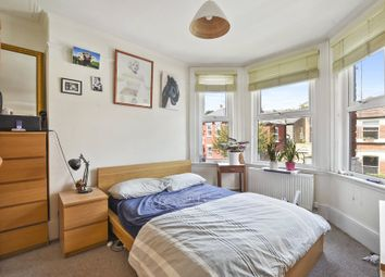 Thumbnail 2 bedroom flat to rent in South View Road, London