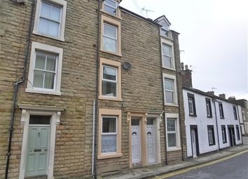 Thumbnail 6 bed property for sale in Poulton Road, Morecambe