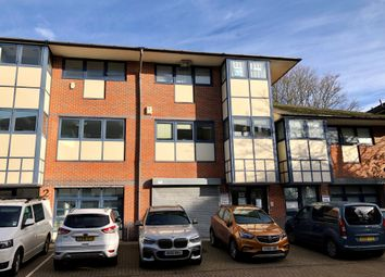 Thumbnail Office to let in Ground Floor, Unit 3 Viceroy House, Mountbatten Business Centre, Southampton