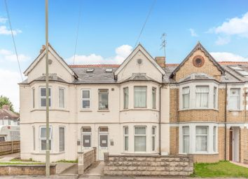 Thumbnail 5 bedroom flat for sale in Cowley Road, East Oxford