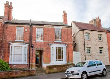 3 bed shared accommodation to rent in Langworthgate, Lincoln LN2