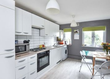 Thumbnail 2 bed flat for sale in Ramsons Way, Abingdon