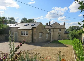Thumbnail 3 bed cottage for sale in Toll Bar, Great Casterton, Stamford, Lincolnshire
