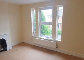 Thumbnail 4 bedroom semi-detached house to rent in Frampton Road, Linden, Gloucester