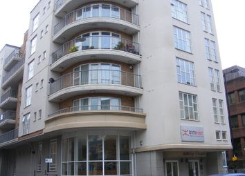 1 bed property to rent in City Court, Lower Canal Walk, Southampton SO14