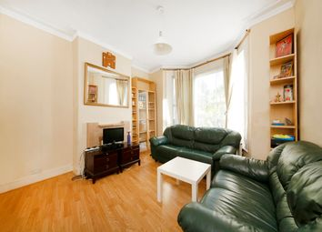 Thumbnail 4 bedroom terraced house for sale in Grove Vale, East Dulwich, London