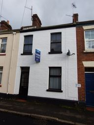 Thumbnail 2 bed terraced house to rent in Oxford Street, St Thomas