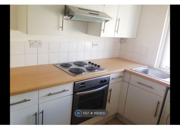 Thumbnail 2 bed flat to rent in Humberstone Gate, Leicester