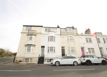 Thumbnail 1 bed flat for sale in Buckingham Close, Bath Street, Brighton