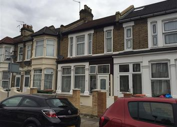Thumbnail 1 bed flat to rent in Glenparke Road, Forest Gate