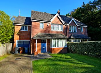 Thumbnail 3 bed semi-detached house to rent in Capel Crescent, Stanmore