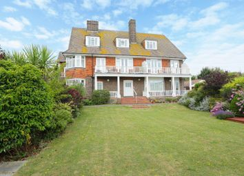 Thumbnail 1 bedroom flat for sale in North Foreland Avenue, Broadstairs