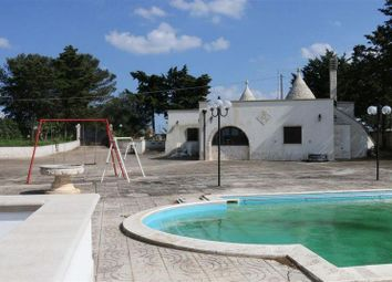 Thumbnail 2 bed villa for sale in 74015 Martina Franca Taranto, Italy