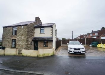 Thumbnail 3 bed detached house to rent in Whitehall Lane, Blackrod, Bolton