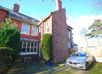 Thumbnail 5 bed semi-detached house for sale in Broadoak Road, Ashton-Under-Lyne
