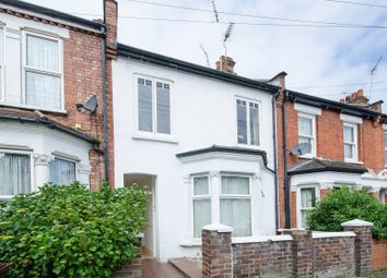 Thumbnail 2 bed maisonette to rent in Springfield Road, Harrow