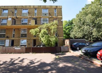 Thumbnail Room to rent in Lawrence Street, London