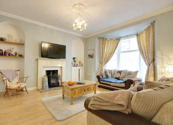 Thumbnail 5 bed terraced house for sale in Oxford Grove, Ilfracombe