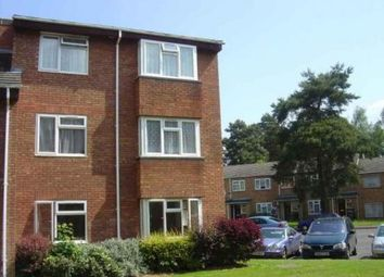 Thumbnail 1 bed flat to rent in Liddell Way, Ascot, Windsor & Maidenhead