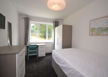 Thumbnail Room to rent in Delamere Road, Earley, Reading