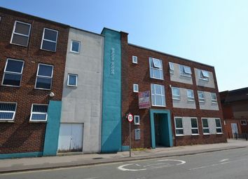 Thumbnail 1 bed flat to rent in Upper Street, Fleet