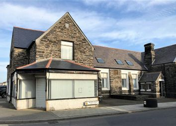 Thumbnail Property for sale in Manxonia House, Bay View Road, Port St Mary