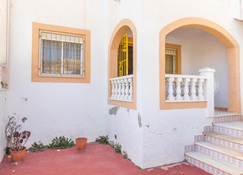Thumbnail 2 bed bungalow for sale in Zona Carrefour, Torrevieja, Alicante