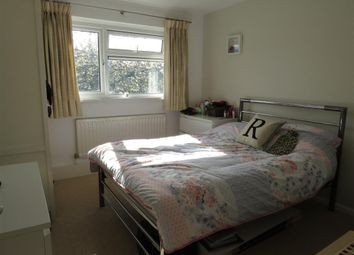 Thumbnail 2 bed flat to rent in Larch Close, Kirkheaton, Huddersfield