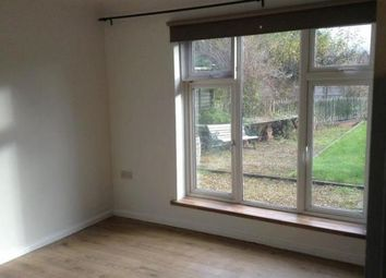 Thumbnail 1 bed property to rent in Room 5, East Dene, Leamington Spa