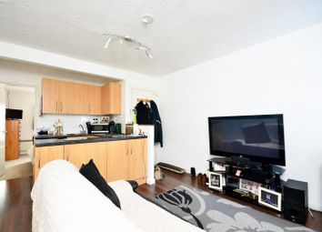 Thumbnail 1 bed flat to rent in Ash Street, Ash