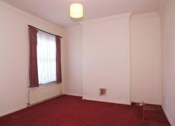 3 bed maisonette for sale in Colfe Road, London SE23