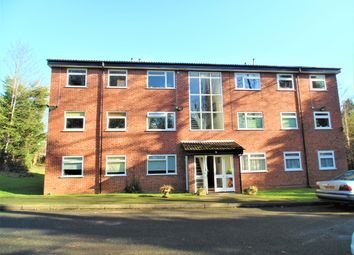 Thumbnail 2 bed flat for sale in Lakeside Court, Handsworth Wood