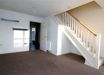 Thumbnail 2 bedroom semi-detached house for sale in Church Street, Rookery Near Kidsgrove, Stoke On Trent, Staffordshire