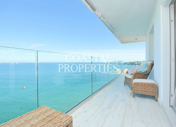 Thumbnail 3 bed apartment for sale in Palma Nova, Calvià, Majorca, Balearic Islands, Spain