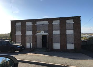 Thumbnail Leisure/hospitality to let in Dolcliffe Road, Mexborough