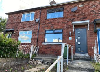 Thumbnail 2 bed terraced house for sale in Bower Grove, Stalybridge