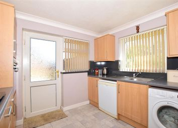 Thumbnail 4 bed detached house for sale in St. Andrews Road, Littlestone, New Romney, Kent