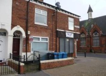 Thumbnail 1 bed flat to rent in Somerset Street, Hull, East Riding Of Yorkshire