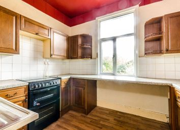 Thumbnail 2 bed flat for sale in Westfield Road, Beckenham
