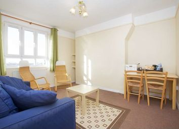Thumbnail 3 bed flat to rent in Caroline House, Queen Caroline Street