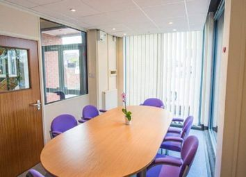 Thumbnail Serviced office to let in Ashchurch Road, Ashchurch, Tewkesbury