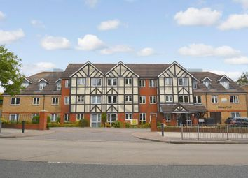 Thumbnail 1 bed flat for sale in Bishops Court (Wembley), Wembley