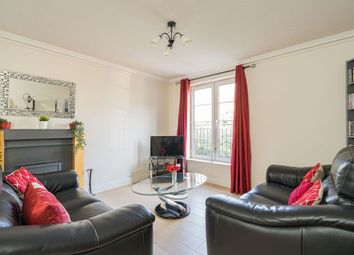 2 bed flat for sale in 7/5 Powderhall Rigg, Edinburgh EH7