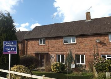 Thumbnail 3 bed property to rent in Furze Road, Rudgwick, Horsham