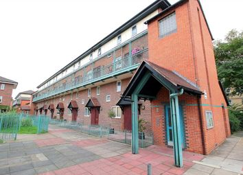 Thumbnail 2 bed flat to rent in Tiptree Crescent, Clayhall, Ilford