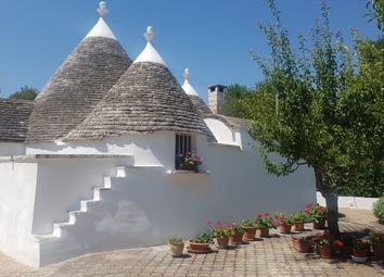 Thumbnail 3 bed detached house for sale in Martina Franca, Taranto, Puglia, Italy