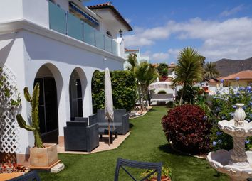 Thumbnail 6 bed detached house for sale in Chayofa, Canary Islands, 38652, Spain
