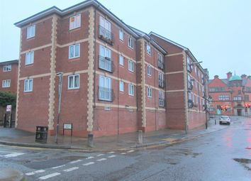 2 bed flat for sale in Bishops Court, Aigburth Road, Liverpool L17